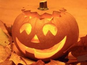 origini-di-halloween